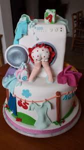 13 best pralka images on pinterest decorated cakes washing