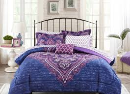 bedding set awesome toddler bedding sets purple and green