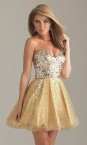 pretty short prom dresses cheap tickets for girls