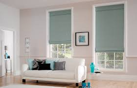 How To Measure Fabric For Roman Blinds Roman Blinds Weston Blinds