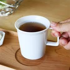 modern coffee cups simple coffee cup of arita porcelain japan design store