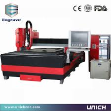 online buy wholesale stainless steel laser cutting machine from professional stainless steel fiber metal laser cutting machine