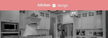 kitchen cabinet design tips tips for remodeling your kitchen before you start planning