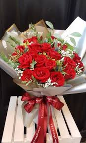 flowers to deliver nanjing flowers shop delivery offer you fast same day flowers