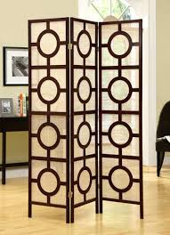partition furniture room dividers folding screens and room dividers folding screens