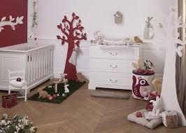 chambre b b natalys 8 best natalys et la chambre de bébé images on babies