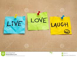 love live and laugh live love laugh stock images 319 photos