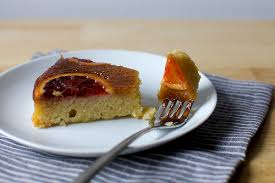 blood orange almond and ricotta cake u2013 smitten kitchen