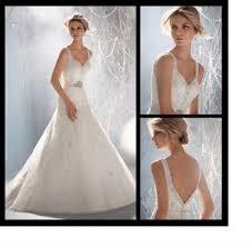 ted0137 elegant elie saab best evening dresses in istanbul for big