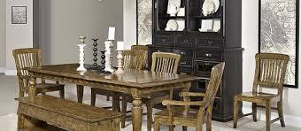 broyhill dining room sets vintage dining room furniture broyhill furniture