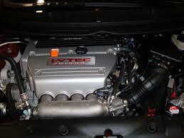 2010 honda civic si engine file 2009 orange honda civic si coupe engine jpg wikimedia commons