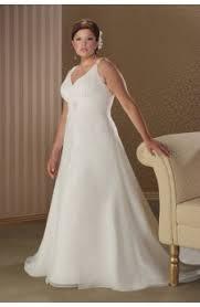 plus size wedding dresses at ca dress com online canada