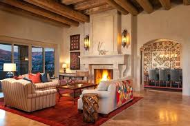 wholesale home interiors southwestern home decor sumptuous design ideas 4 southwestern