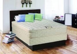 top 10 best orthopedic mattresses in 2018 super comfy sleep
