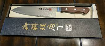 al mar kitchen knives al mar ultra chef santoku 7 inch wulff cutlery more
