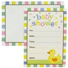 27 best shower ideas images on baby shower invitations