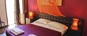 chambre hote sicile chambre 3 b b catane sicile hotel pas chere catane