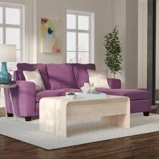 Microfiber Sectional Sofa Walmart by Furniture Changeable Sofa Walmart Sectional Sofa Reversible