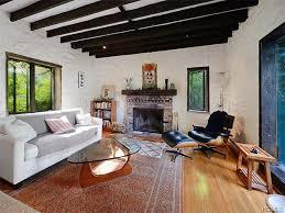 Snedens Landing Ny Real Estate by 20 Washington Spring Road Palisades Property Listing Mls 4625237