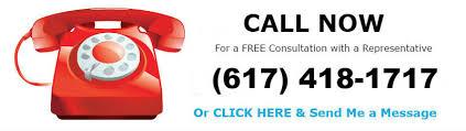 Guaranteed Resume Writing Services 1 Boston Resume Service Strong Resumes Linkedin Profile