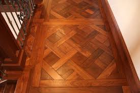 picking the right pattern for your hardwood floors part 2 t
