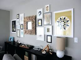 wall ideas fancy wall mirror fancy wall mirrors fancy wall