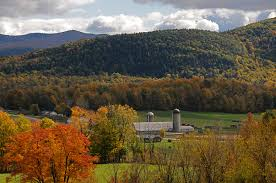Vermont scenery images Images of vermont autumn scenery related sc jpg