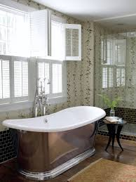 Contemporary Small Bathroom Ideas by Contemporary Bathroom Decorating Ideas Pictures Best 25