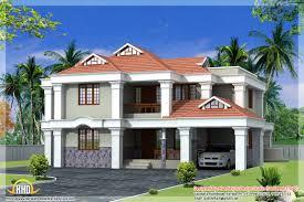 Home Design 3d Houses by Home Design 3d Ideas Chuckturner Us Chuckturner Us