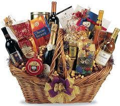 nyc gift baskets kosher gift baskets avi glatt kosher supermarket new york avi