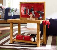 Boys Wooden Tool Bench 144 Best Tools Birthday Images On Pinterest Kids Tool Bench