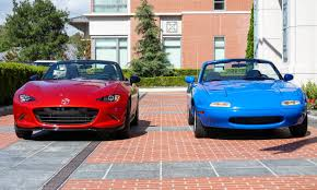 miata 2016 mazda mx 5 miata first drive review autonxt