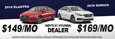 hyundai dealer in indianapolis area ray skillman hyundai
