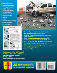 Ford Diesel Truck Brake Problems - ford super duty f 250 u0026 f 350 2wd u0026 4wd gasoline u0026 diesel engine