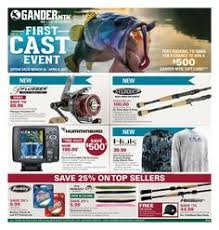 gander mountain 2017 black friday ad academy sports weekly ad april 19 25 2017 http www olcatalog