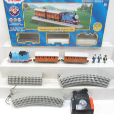 buy lionel 6 30069 friends set ex box trainz auctions