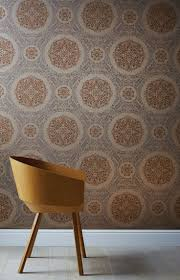 House Wallpaper Designs 57 Best Trends Shine And Sparkle Images On Pinterest Wallpaper