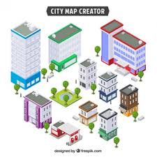 create a building building vectors photos and psd files free download