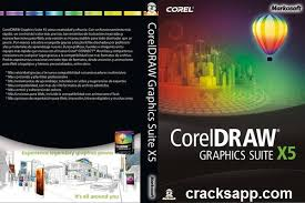 corel draw x5 download free software corel draw x5 crack and corel draw x5 keygen with final activation