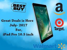 best ipad air deals for black friday 2017 best 25 ipad pro deals ideas on pinterest pencil apple ipad