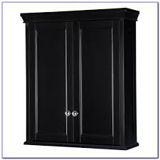 aristokraft bathroom cabinets with hamper cabinet home