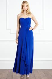 night dress for wedding party xwcb dresses trend