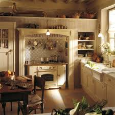 country french kitchen ideas home design french country kitchen with a posh pastoral feel