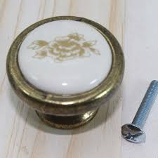 porcelain handles and knobs promotion shop for promotional