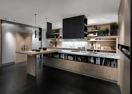 ideas for kitchen tables kitchen kitchen modern kitchen contemporary contemporary kitchen