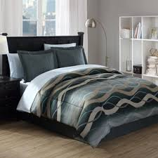 convergence 8 bed in a bag free shipping today overstock