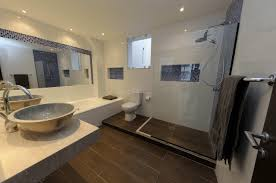 first rate luxury apartments bathrooms apartment in rio de janeiro