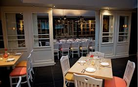 Unforgettable Private Dining Rooms In NYC - Best private dining rooms in nyc