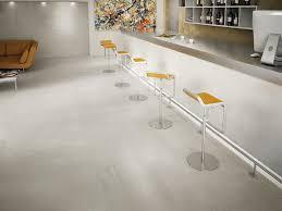 vinyl flooring on cement floor meze