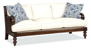 Wooden Frame Sofa Bed Wooden Sofa Table With Drawers Wood Frame Bed Furniture Feet